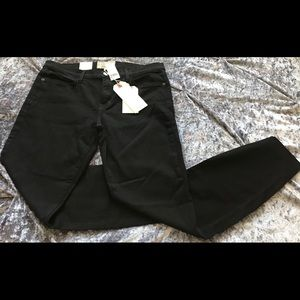 NWT Current/Elliott Jeans Size 31